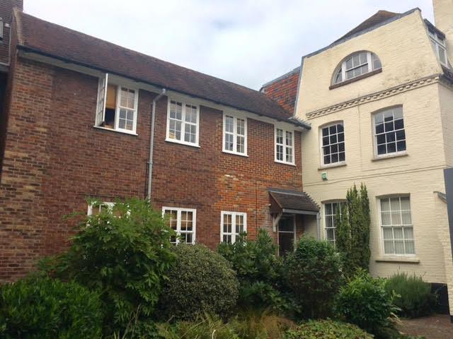 Image of Suite 9, 10 And 14, First & Second Floor, 87-88 Easton Street, High Wycombe, Bucks, HP11 1LT