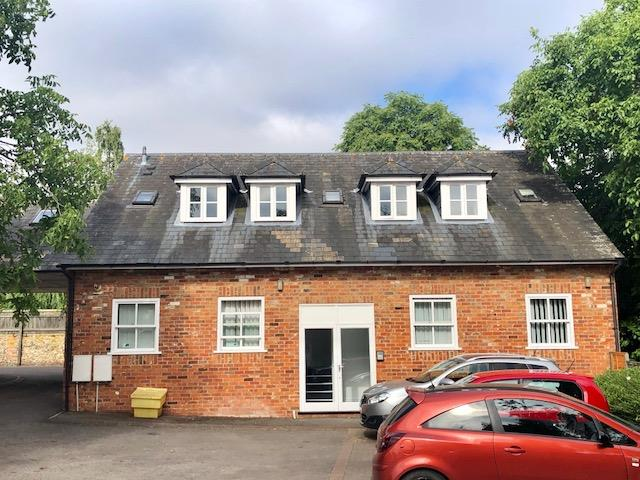 Image of 4 West Lane, Henley On Thames, Oxfordshire, RG9 2DZ
