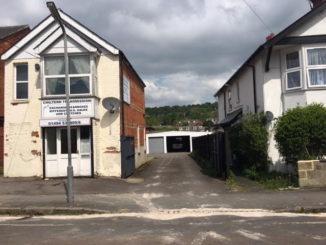 Image of 102 Abercromby Avenue, High Wycombe, Bucks, HP12 3BD