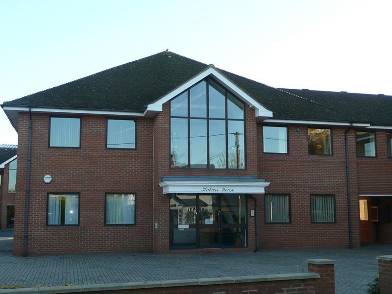 Image of Park House, Mere Park, Dedmere Road, Marlow, Bucks, SL7 1FJ