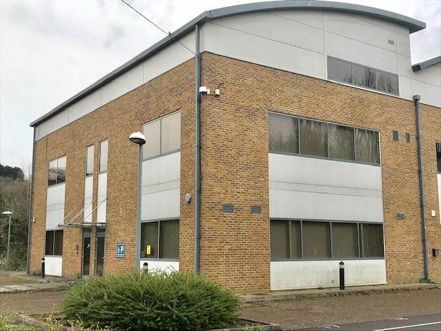 Image of Units 5 & 6, The Courtyard, Glory Park, Wycombe Lane, Wooburn Green, Bucks, HP10 0DG