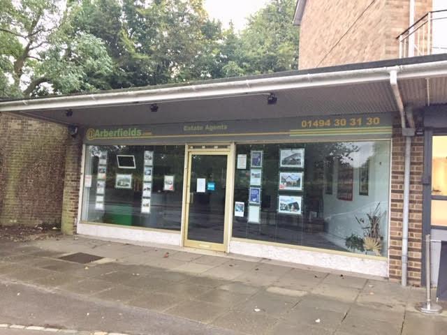 Image of 17 Rose Avenue, Hazlemere, High Wycombe, Bucks, HP15 7PH