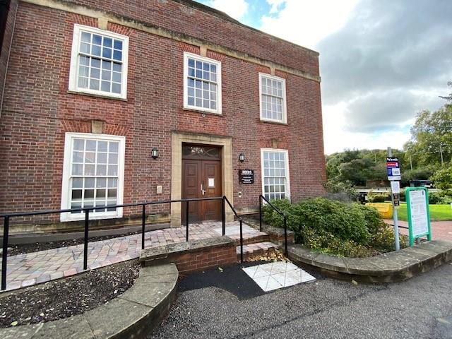 Image of 15, Queen Victoria Road, High Wycombe, Buckinghamshire, HP11 1BB