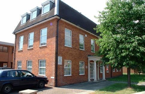 Image of Regency House, Mere Park, Dedmere Road, Marlow, Bucks, SL7 1PB