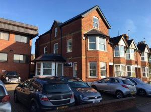 Image of 83 Gordon Road, High Wycombe, HP13 6EH