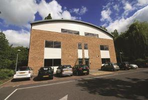 Image of Building 10, The Courtyard, Glory Park, Wycombe Lane, Wooburn Green, HP10 0DG