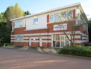 Image of 3 Cliveden Office Village, Lancaster Road, Cressex Business Park, High Wycombe, HP12 3YZ